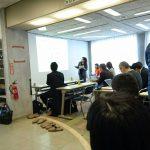 全国初☆UR都市機構のコミュニティ創生事業にAsMamaが参画!